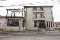 Casa Agave_3