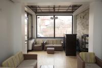 Casa Agave_2